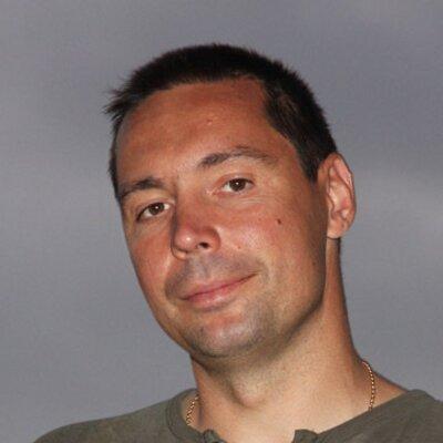Vladimir Popesco