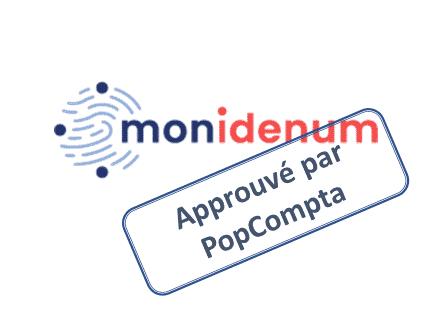 compta online zéro ppapier kbis PDF gratuit